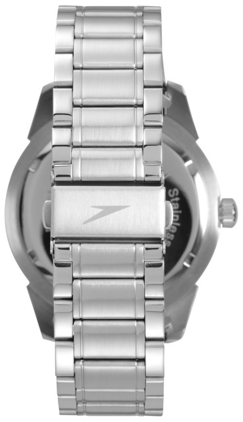 Relógio Speedo Masculino 24849G0EVNA1