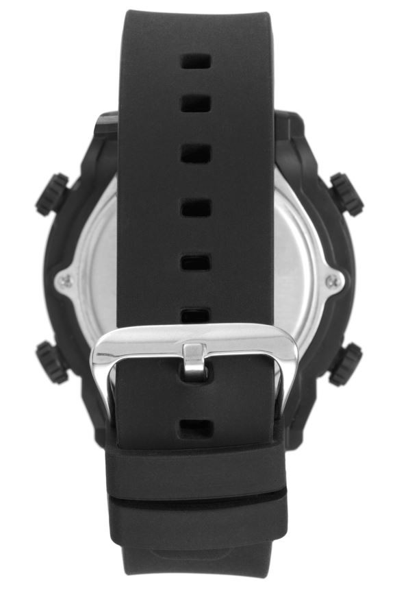 Relógio Speedo Masculino 80594G0EVNP1