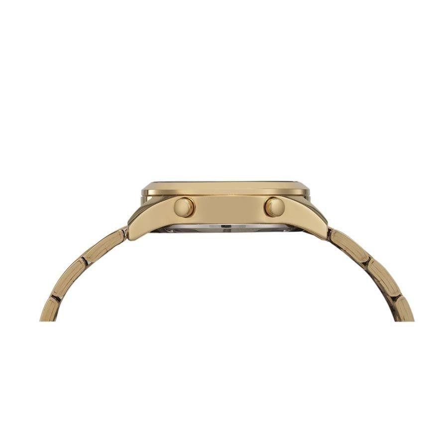 Relógio Speedo Unissex Gold 24860LPEVDS1