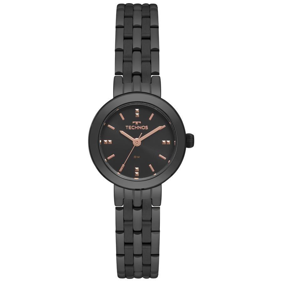 Relógio Technos Elegange Feminino 2035MQN/4P