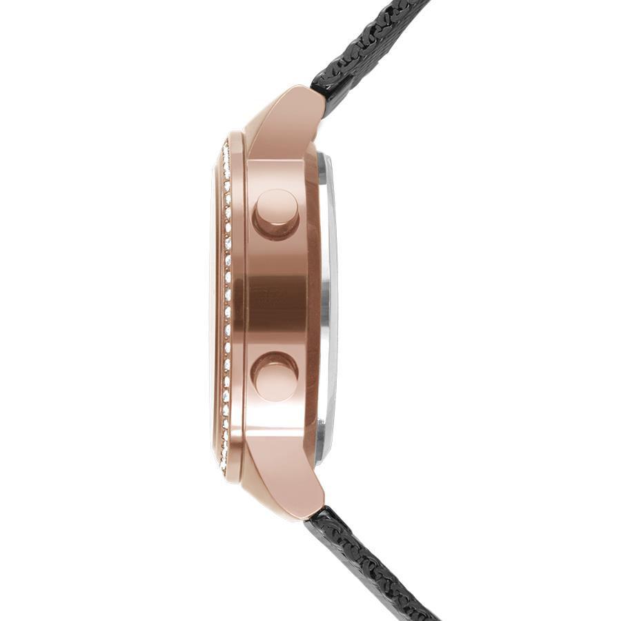 Relógio Technos Fashion Trend Digital Feminino BJ3478AD/5P