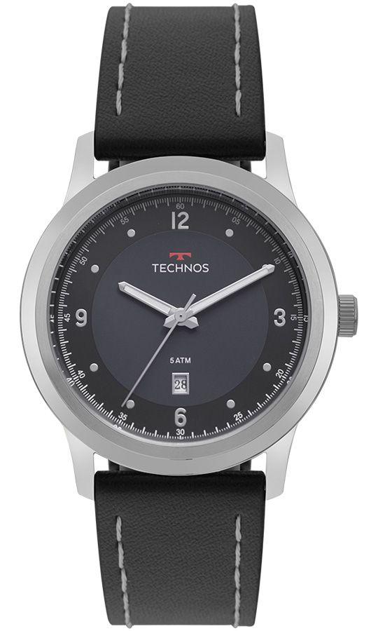 Relógio Technos Masculino 2115MRE/0A