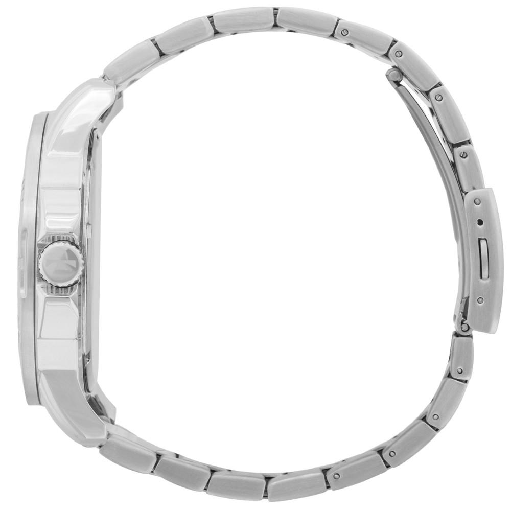 Relógio Technos Masculino 2315ACI/1B