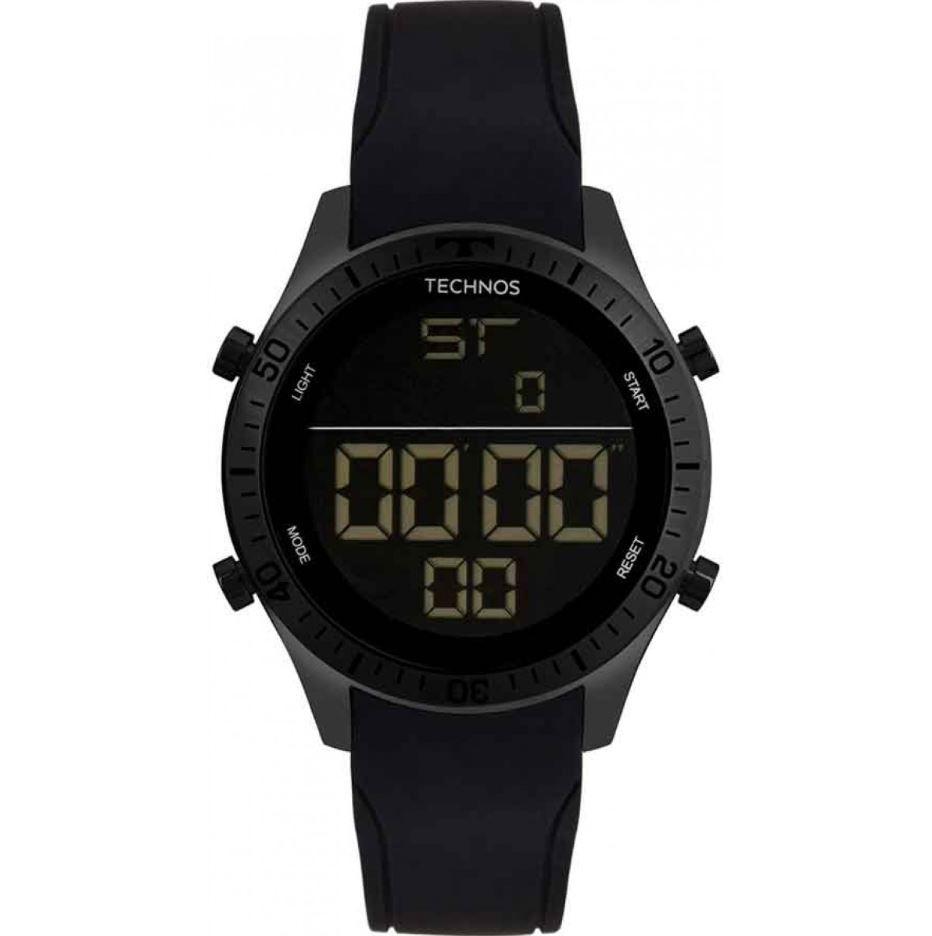 f58f3087aed13 Relógio Technos Performance Racer Digital Masculino T02139AE 4F ...
