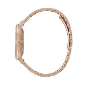 Relógio Technos Trend Rose Feminino 2033CR/4B