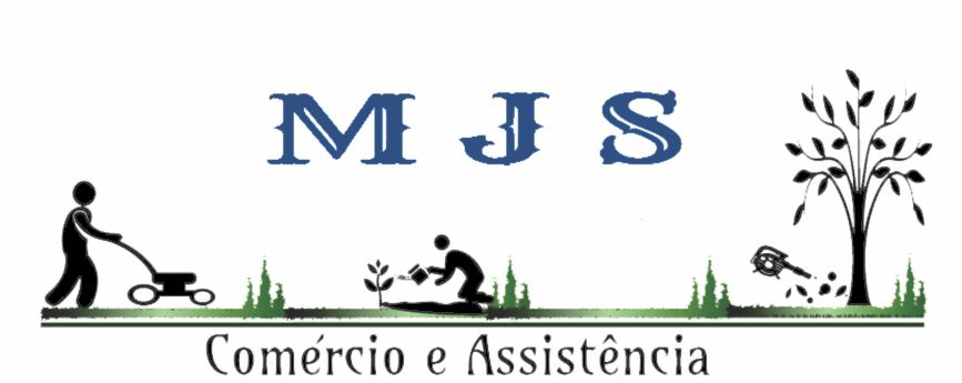 MJS COMERCIO E ASSISTÊNCIA TÉCNICA
