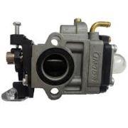 Carburador Para Roçadeira Gr430 Terra-700375 - 38589