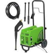 Lavadora De Alta Pressão 1600 Psi Pro1600 Ipc Soteco 220v