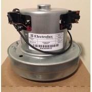 Motor 220v Aspirador Electrolux Max Trio 1400w 64300632