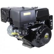 Motor A Gasolina Schulz Mgs 13.0 Partida Elétrica 13hp