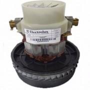 Motor Bps2s Novo 127v Electrolux Cod: 64300652 Original