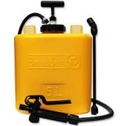 Pulverizador Lateral 5 Litros - Ss - Brudden