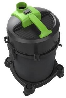 Aspirador Ecoclean  Po E Agua 18l Profissional IPC