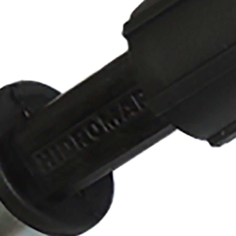 Bico Hidromar Original Esguicho Regulável 3,2 Mm Pressure