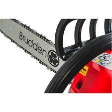 MOTOSSERRA BRUDDEN BM520