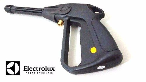 Pistola Electrolux Para Power/easy/ultra Wash - Original