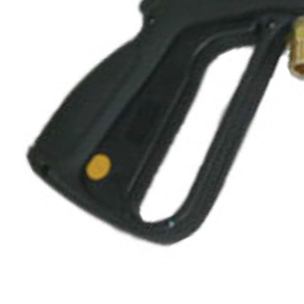 Pistola M-22 de Encaixe Largo para Lavadora de Alta Pressão WAP-VB700075