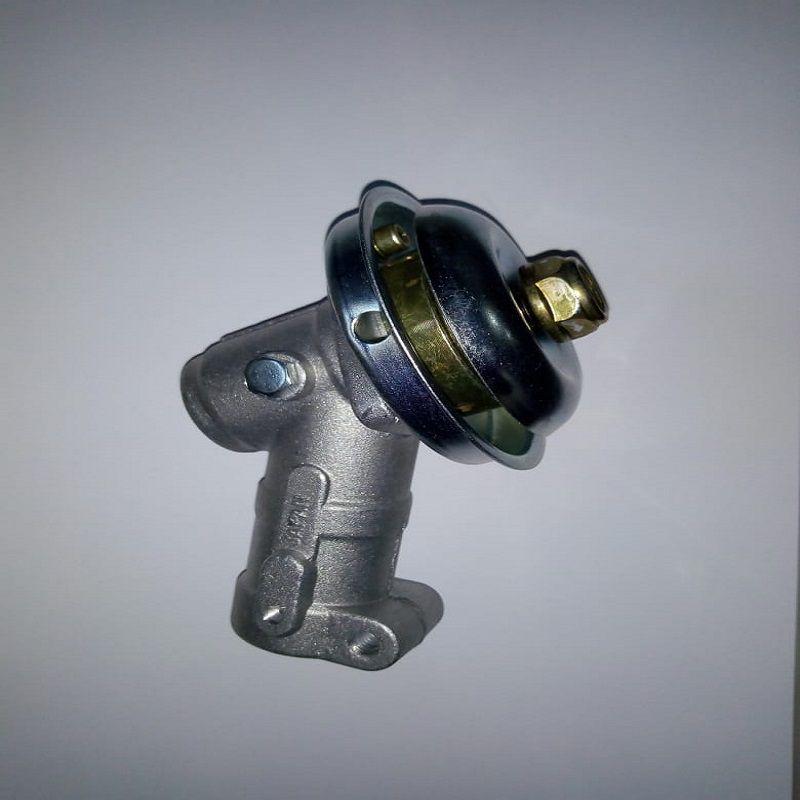 Ponteira CPL 28mm - 9 Estrias Roçadeiras 43cc Vulcan/Toyama (Caixa de Transmissão)