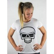 Babylook Full Skull - Kvra