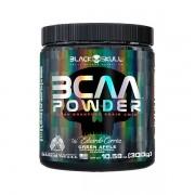 BCAA Powder 300g - Black Skull