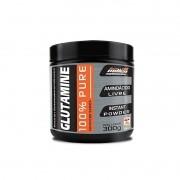 Glutamine 100% Advanced Series 300g - New Millen