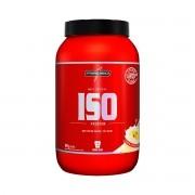 ISO Whey Pote 907g - Integralmédica