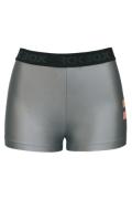 Short Cross Energy - ROKBOX
