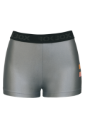 Shorts Cross Energy - Rokbox