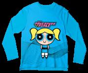 Camiseta Adulto Lindinha ML