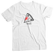 Camiseta Adulto Você BR MC