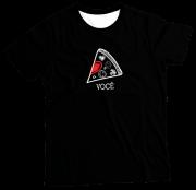 Camiseta Adulto Você PR MC