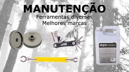 manutenção ferramentas diversas melhores marcas