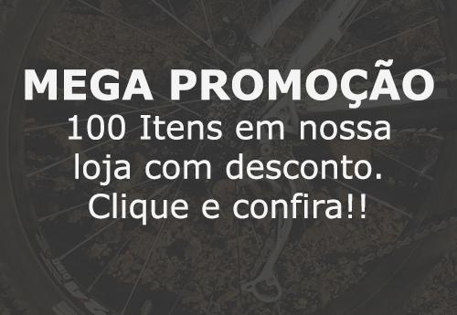 promoção 100 itens com desconto especial