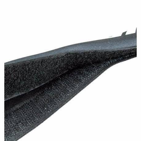 Protetor Quadro Oggi Neopreme 24x9 5cm Evita Riscos Corrente