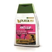 Gel Antideslizante Puroil P/ Montagem Bikes De Carbono 150ml