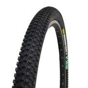 Pneu Pirelli 29 X 2.20 Scorpion Pro Kevlar Mtb Bike