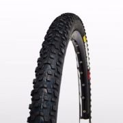Pneu Pirelli 29 X 2.00 Scorpion Mb3 Kevlar Mtb Aps Bike