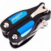 Canivete De Chaves Ferramentas Park Tool Mtb-3.2 28 Funções