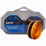 Fita Anti Furo Pneu Aro 27.5 700 Safetire 23mm Bike Par