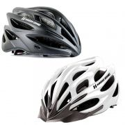 Capacete Ciclismo High One Inm Revo Bike