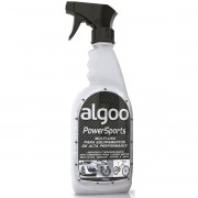 Desengraxante Multi-uso Powersports Algoo Bike 700ml