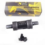 Movimento Central Wg Sportes 68x122,5mm Selado