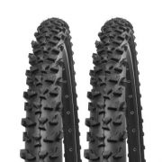 Par Pneu Beyond Dsi 26 x 1.90 Sri-65 Bicicleta Mtb Mountain Bike