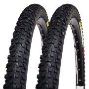 Par Pneu Pirelli 29 x 2.00 Scorpion Mb3 Kevlar Mtb Aps Bike