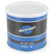 Pote Graxa Azul Lubrificante Park Tool PPL-2 Polylube 1000