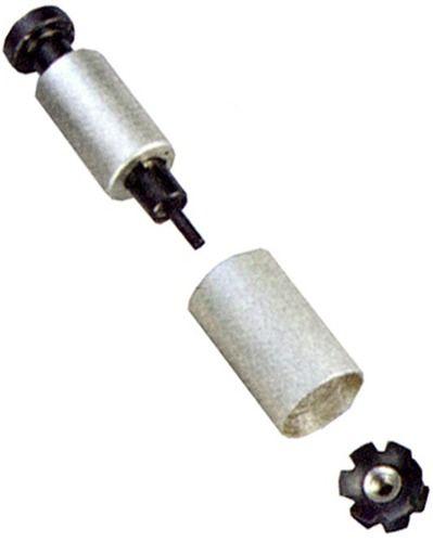 Chave Ferramenta Para Instalar Estrela Aranha Ahead Set 28.6mm