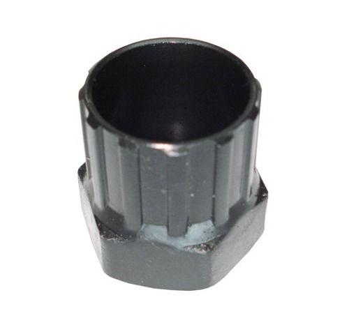Chave Extrator Roda livre Catraca Cassete Kenli Kl-9715a