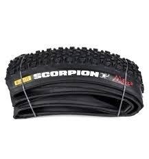 Pneu Pirelli 29 X 2.00 Scorpion Mb3 Kevlar Mtb Aps Bike