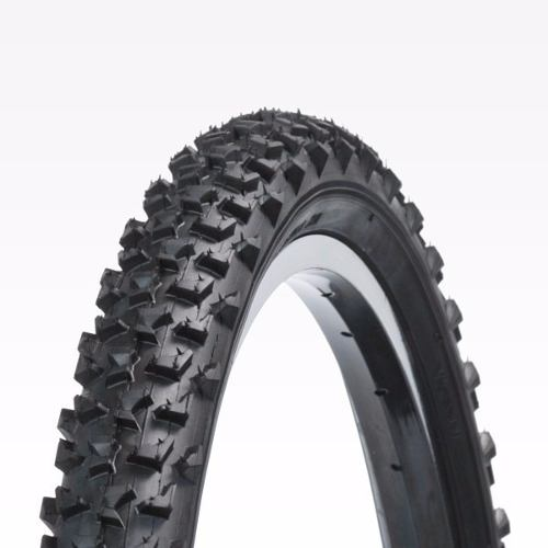 Pneu Beyond Dsi 26 X 1.90 Sri-65 Bicicleta Mtb Mountain Bike
