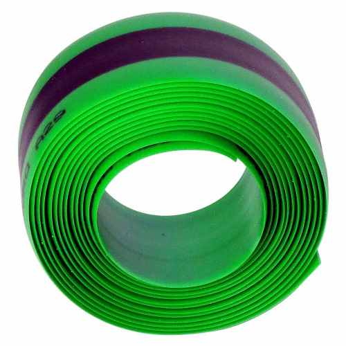 Fita Anti Furo Pneu Aro 29 27.5 26 Safetire 35mm Bike Par